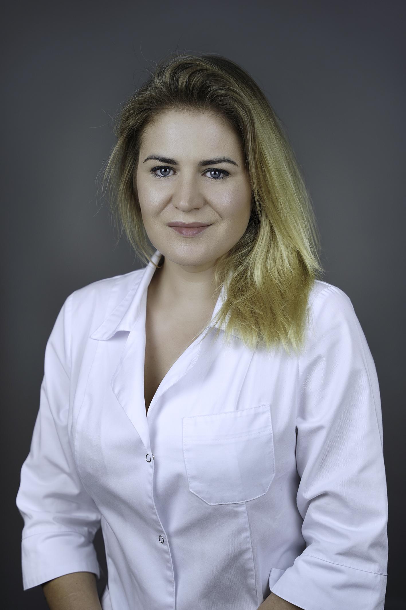 Jurgita Šimanauskienė